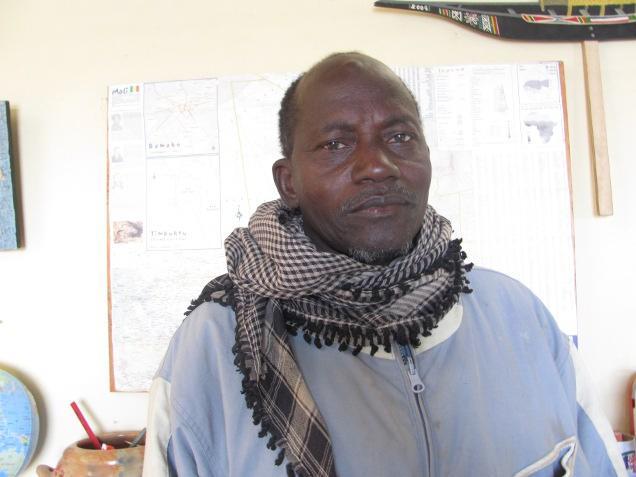 bagnon-sidibe-animateur-en-verantwoordelijk-voor-alfabetisatie-van-de-dorpeling